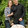 Steve and Sarah's Engagement Photos