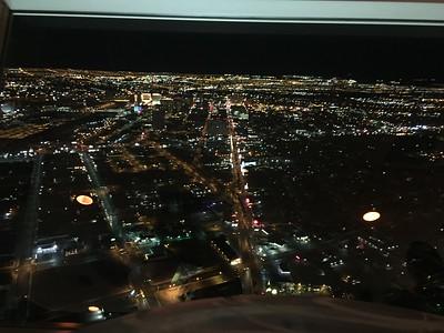 2016 Las Vegas