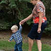 This Way Grandma