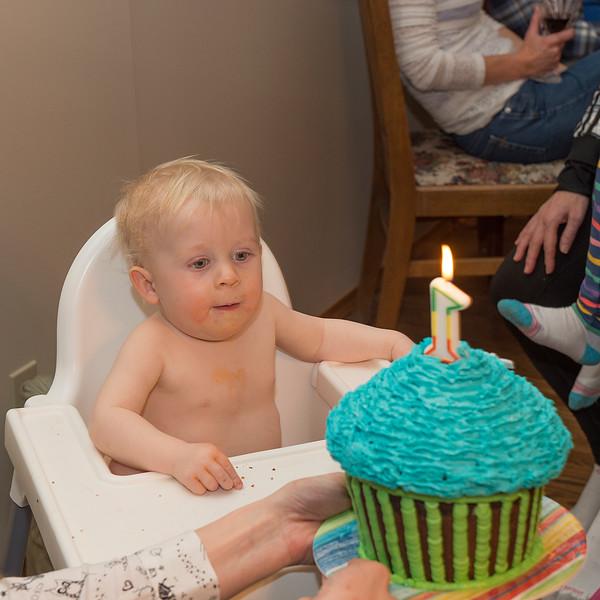DSC_5561e Finn's Cake