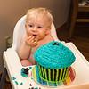 DSC_5581e Eating Cake