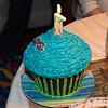DSC_5554e Finns Bday Cake