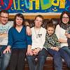 DSC_5503e F Keith & Carla Family