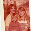 Ronnie, Karen & Veronica<br /> Scan #5