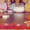 Stephanie, Ricky, Veronica<br /> Scan #1