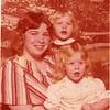 Susan, Dallas, & Christi<br /> Scan #19