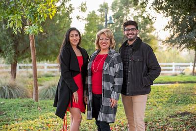 Alvarado Family-16