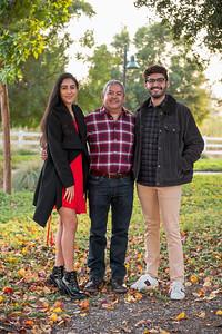 Alvarado Family-14
