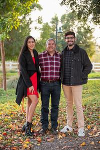 Alvarado Family-13
