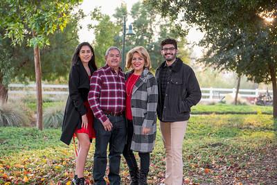 Alvarado Family-04
