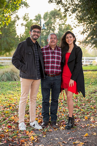 Alvarado Family-11
