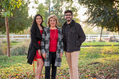 Alvarado Family-15