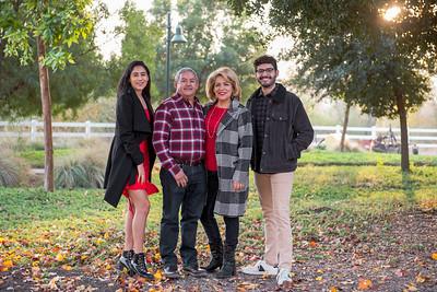 Alvarado Family-03