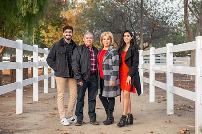 Alvarado Family-02