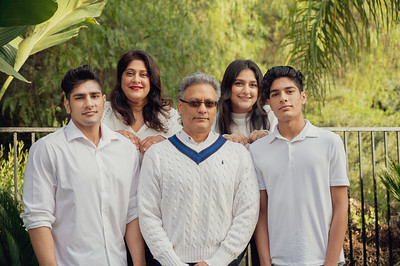 Bahl Family Portraits-59