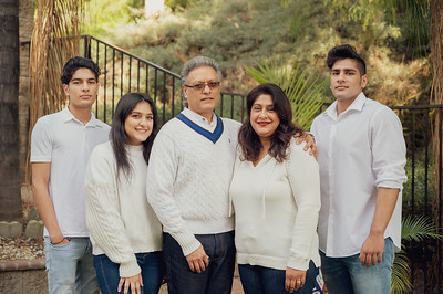 Bahl Family Portraits-79