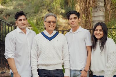 Bahl Family Portraits-74
