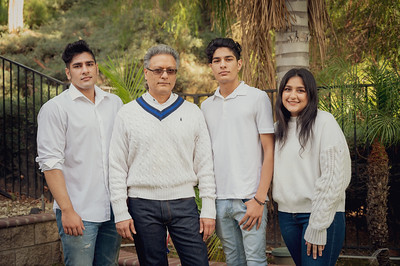 Bahl Family Portraits-75