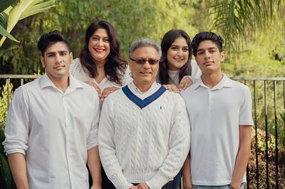 Bahl Family Portraits-60