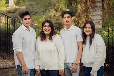Bahl Family Portraits-73