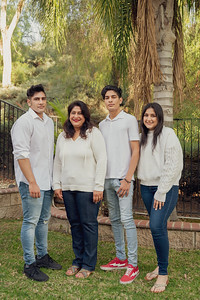 Bahl Family Portraits-71