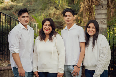 Bahl Family Portraits-72