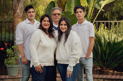 Bahl Family Portraits-63