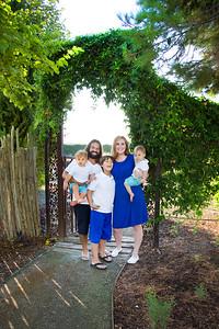 April Cavess Family Portrait-115