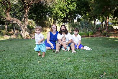 April Cavess Family Portrait-116