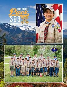 2016 cub scout 393-p018