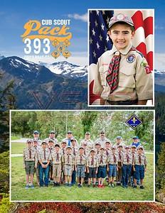 2016 cub scout 393-p015