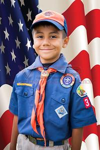 !!Jeremiah Alvarado