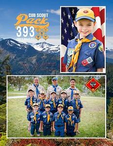 2016 cub scout 393-p004