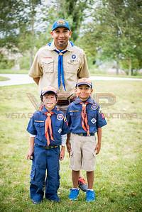 cub scouts-32