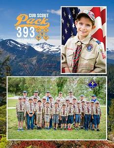 2016 cub scout 393-p027