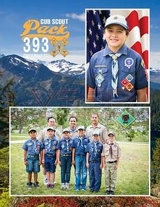 2016 cub scout 393-p011