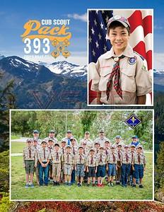 2016 cub scout 393-p020