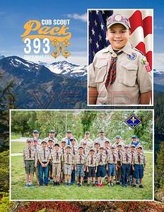 2016 cub scout 393-p023