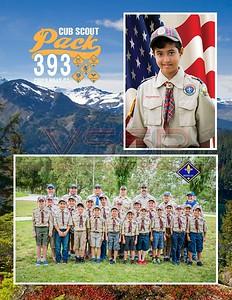 2016 cub scout 393-p016