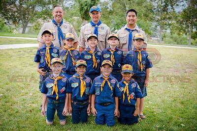 cub scouts-29