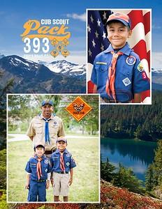 2016 cub scout 393-p028