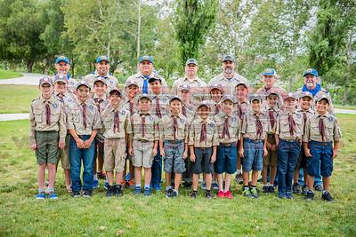 cub scouts-15