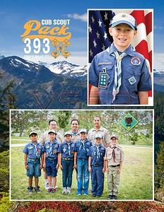 2016 cub scout 393-p010