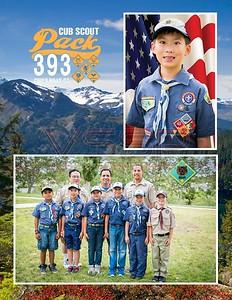 2016 cub scout 393-p012