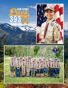 2016 cub scout 393-p019