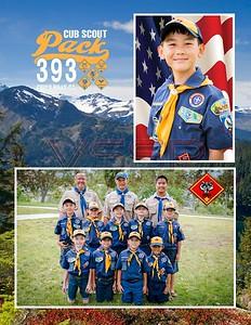 2016 cub scout 393-p003