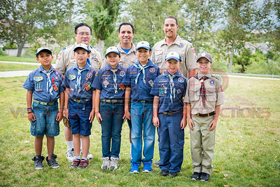 cub scouts-22
