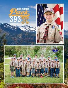 2016 cub scout 393-p021