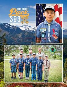 2016 cub scout 393-p008