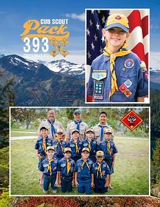 2016 cub scout 393-p002